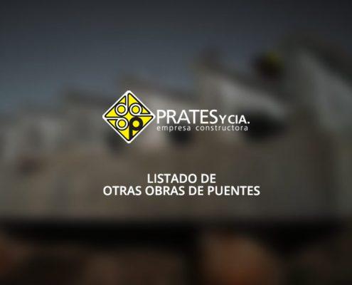otras_Puentes