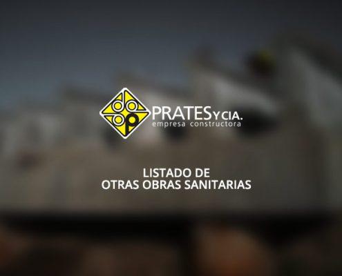 otras_Sanitarias